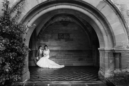 natural relaxed portraits at coombe abbey