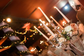 Coombe-Abbey-Wedding-Photographer-vintage-relaxed78