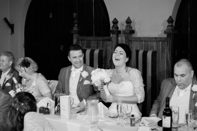 Coombe-Abbey-Wedding-Photographer-vintage-relaxed89