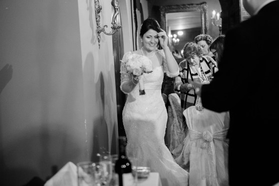 Coombe-Abbey-Wedding-Photographer-vintage-relaxed90