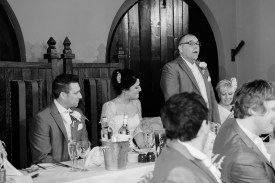 Coombe-Abbey-Wedding-Photographer-vintage-relaxed91