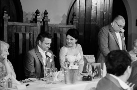 Coombe-Abbey-Wedding-Photographer-vintage-relaxed93