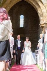 Ettington-Park-Hotel-Relaxed-Wedding0019