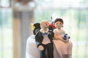 Ettington-Park-Hotel-Relaxed-Wedding0036
