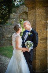 Ettington-Park-Hotel-Relaxed-Wedding0054