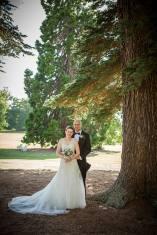 Ettington-Park-Hotel-Relaxed-Wedding0055
