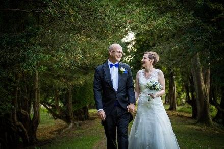 Ettington-Park-Hotel-Relaxed-Wedding0060