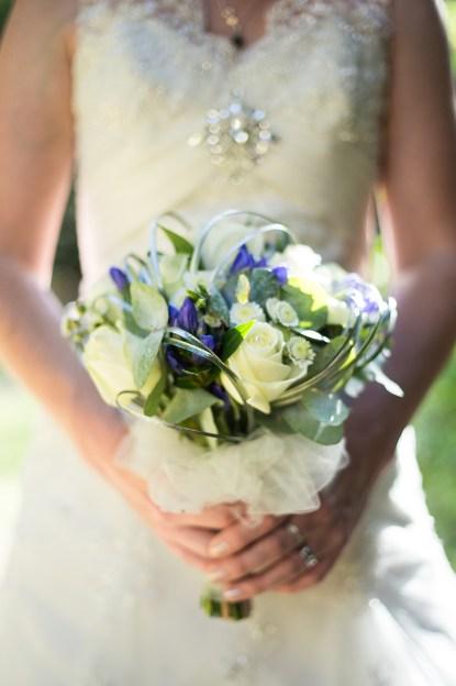 Ettington-Park-Hotel-Relaxed-Wedding0062