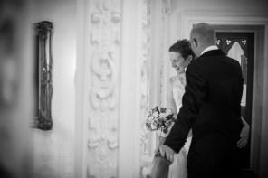 Ettington-Park-Hotel-Relaxed-Wedding0066