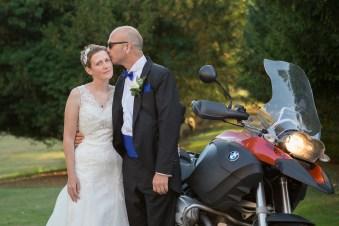 Ettington-Park-Hotel-Relaxed-Wedding0079
