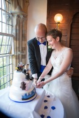 Ettington-Park-Hotel-Relaxed-Wedding0082