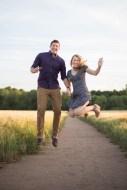 Pre-Wedding-Shoot-Saxon-Mill-Warwickshire0013