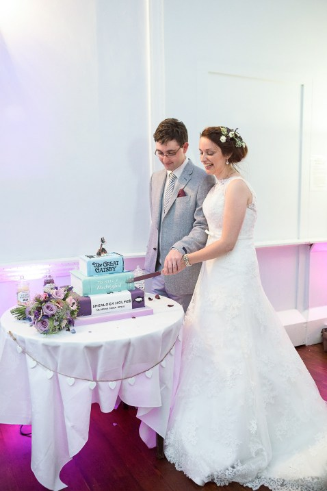 Somerford-hall-book-themed-natural-wedding-105