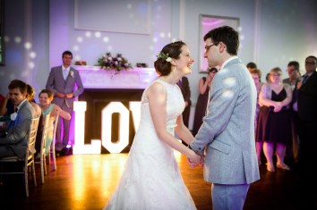 Somerford-hall-book-themed-natural-wedding-109