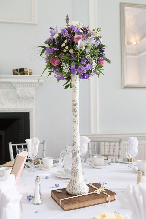 Somerford-hall-book-themed-natural-wedding-69