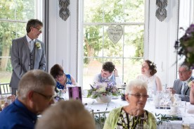 Somerford-hall-book-themed-natural-wedding-78
