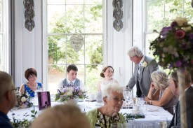 Somerford-hall-book-themed-natural-wedding-82
