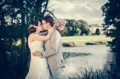 Somerford-hall-book-themed-natural-wedding-88