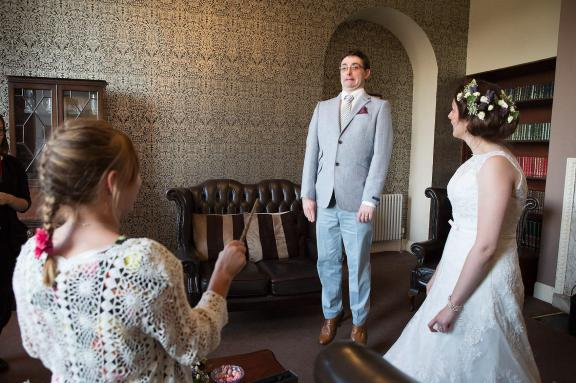 Somerford-hall-book-themed-natural-wedding-97