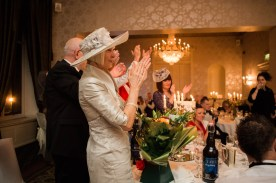 Winter-wedding-walton-hall-wellesbourne-100
