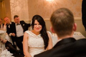 Winter-wedding-walton-hall-wellesbourne-102