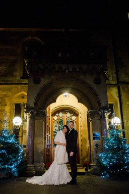 Winter-wedding-walton-hall-wellesbourne-106