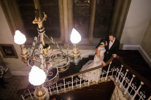 Winter-wedding-walton-hall-wellesbourne-110