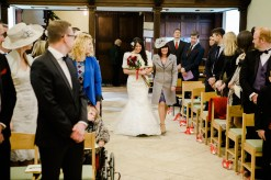 Winter-wedding-walton-hall-wellesbourne-34