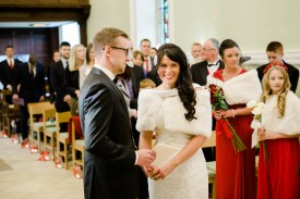 Winter-wedding-walton-hall-wellesbourne-36