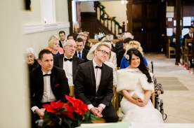 Winter-wedding-walton-hall-wellesbourne-40