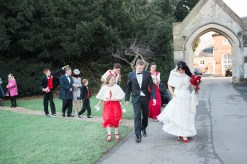 Winter-wedding-walton-hall-wellesbourne-60