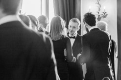 Winter-wedding-walton-hall-wellesbourne-63
