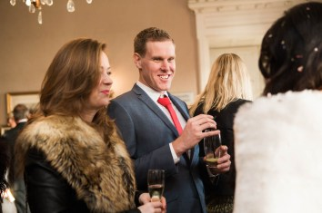 Winter-wedding-walton-hall-wellesbourne-66
