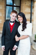 Winter-wedding-walton-hall-wellesbourne-70