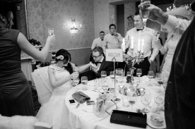 Winter-wedding-walton-hall-wellesbourne-93