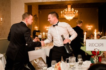 Winter-wedding-walton-hall-wellesbourne-98