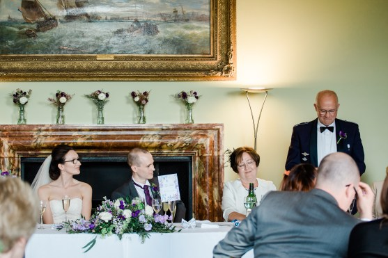 Kelmarsh_Hall_English_Garden_Wedding117