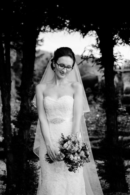 Kelmarsh_Hall_English_Garden_Wedding152