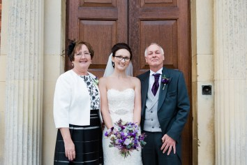 Kelmarsh_Hall_English_Garden_Wedding36