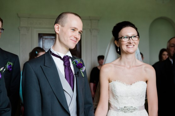 Kelmarsh_Hall_English_Garden_Wedding50