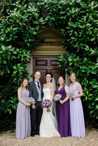 Kelmarsh_Hall_English_Garden_Wedding77