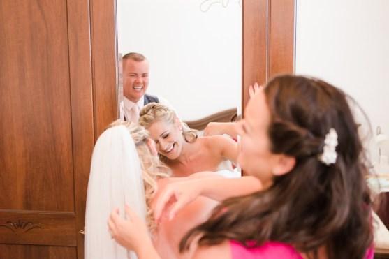 South_Italian _Wedding_Puglia255