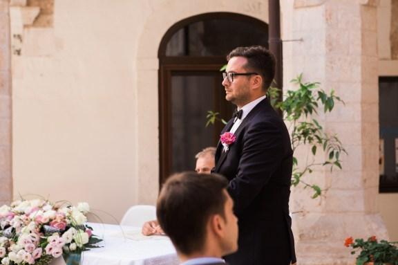 South_Italian _Wedding_Puglia266