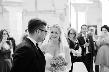 South_Italian _Wedding_Puglia271