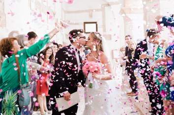 South_Italian _Wedding_Puglia278