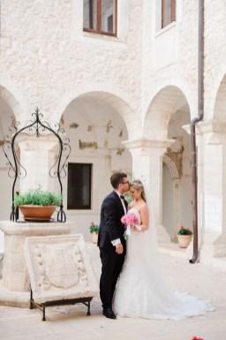 South_Italian _Wedding_Puglia285