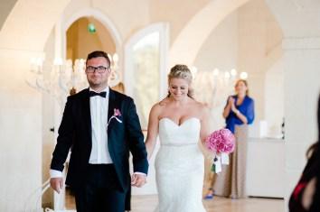 South_Italian _Wedding_Puglia297
