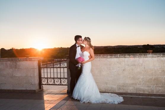 South_Italian _Wedding_Puglia298