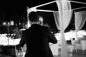 South_Italian _Wedding_Puglia310