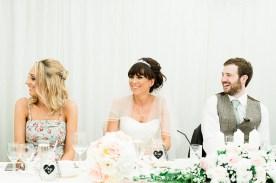 Dunchurch_Park_Wedding_Photographer-100